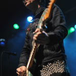 Johnny_Marr_El_Rey_Theatre (4)
