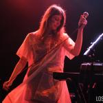 Lydia_Ainsworth_El_Rey_Theatre (7)