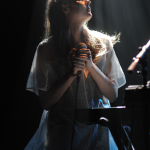 Lydia_Ainsworth_El_Rey_Theatre (9)