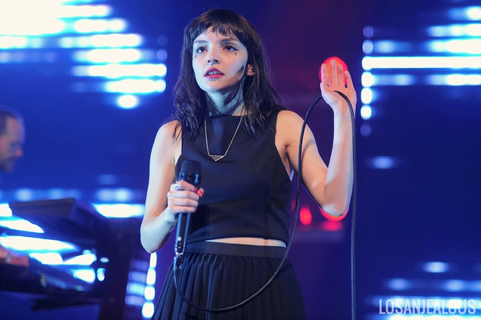 Chvrches_The_Observatory_North_Park-14