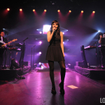 Chvrches_The_Observatory_North_Park (2)