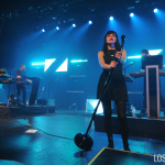 Chvrches_The_Observatory_North_Park (3)