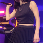 Chvrches_The_Observatory_North_Park (4)