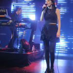 Chvrches_The_Observatory_North_Park (5)