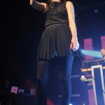 Chvrches_The_Observatory_North_Park (6)