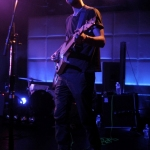 Frankie_Cosmos_The_Echo (1)