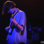 Frankie_Cosmos_The_Echo (3)