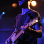 Frankie_Cosmos_The_Echo (5)