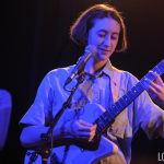 Frankie_Cosmos_The_Echo (6)