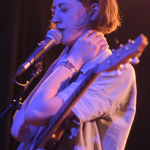 Frankie_Cosmos_The_Echo (9)