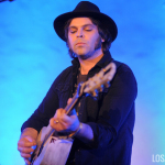 Gaz_Coombes_Masonic_Lodge_Hollywood_Forever (10)