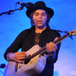 Gaz_Coombes_Masonic_Lodge_Hollywood_Forever (11)
