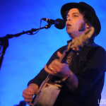Gaz_Coombes_Masonic_Lodge_Hollywood_Forever (12)