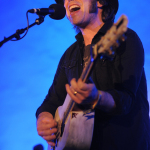 Gaz_Coombes_Masonic_Lodge_Hollywood_Forever (13)