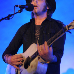 Gaz_Coombes_Masonic_Lodge_Hollywood_Forever (14)