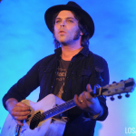 Gaz_Coombes_Masonic_Lodge_Hollywood_Forever (15)
