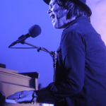 Gaz_Coombes_Masonic_Lodge_Hollywood_Forever (3)