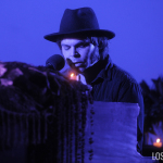 Gaz_Coombes_Masonic_Lodge_Hollywood_Forever (4)