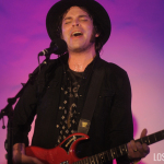 Gaz_Coombes_Masonic_Lodge_Hollywood_Forever (5)