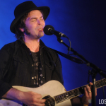 Gaz_Coombes_Masonic_Lodge_Hollywood_Forever (6)