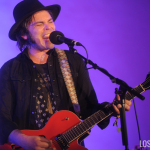 Gaz_Coombes_Masonic_Lodge_Hollywood_Forever (7)
