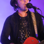 Gaz_Coombes_Masonic_Lodge_Hollywood_Forever (8)