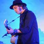 Gaz_Coombes_Masonic_Lodge_Hollywood_Forever (9)