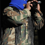 Leikeli47_Hollywood_Palladium (1)