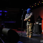 Leikeli47_Hollywood_Palladium (10)