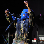 Leikeli47_Hollywood_Palladium (2)