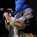 Leikeli47_Hollywood_Palladium (3)