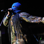 Leikeli47_Hollywood_Palladium (4)