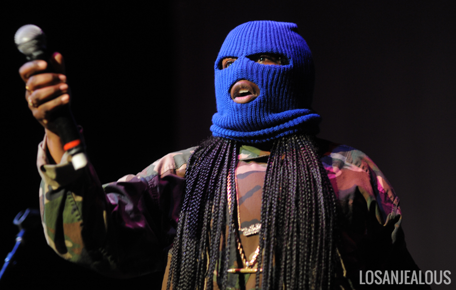 Leikeli47_Hollywood_Palladium (5)