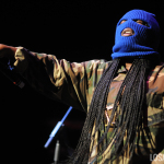 Leikeli47_Hollywood_Palladium (6)