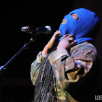Leikeli47_Hollywood_Palladium (7)