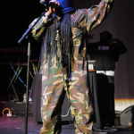 Leikeli47_Hollywood_Palladium (8)