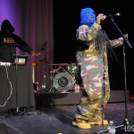 Leikeli47_Hollywood_Palladium (9)