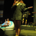 Santigold_Hollywood_Palladium (13)