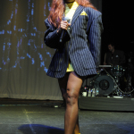 Santigold_Hollywood_Palladium (17)