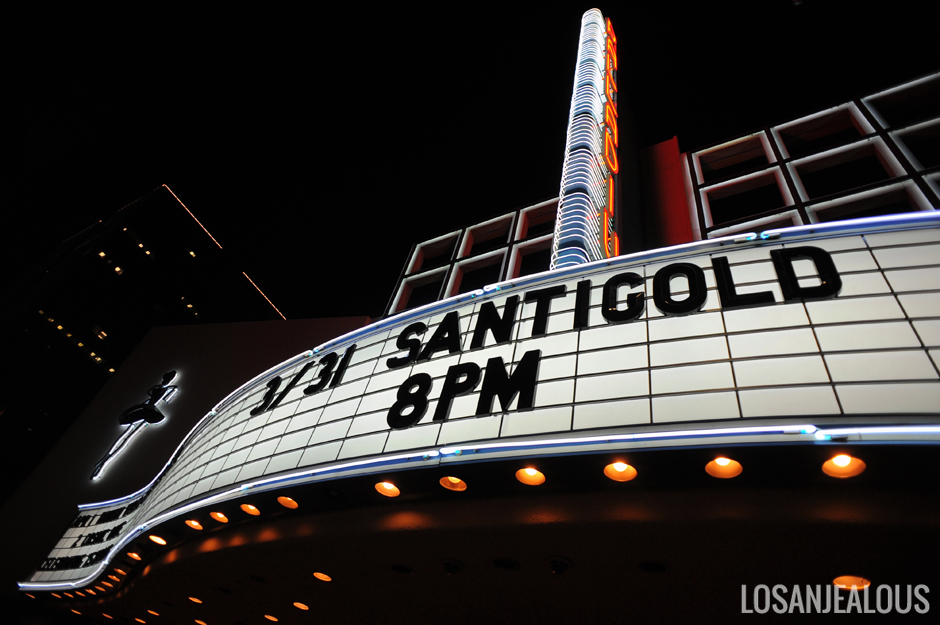 Santigold_Hollywood_Palladium (19)