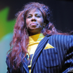 Santigold_Hollywood_Palladium (20)