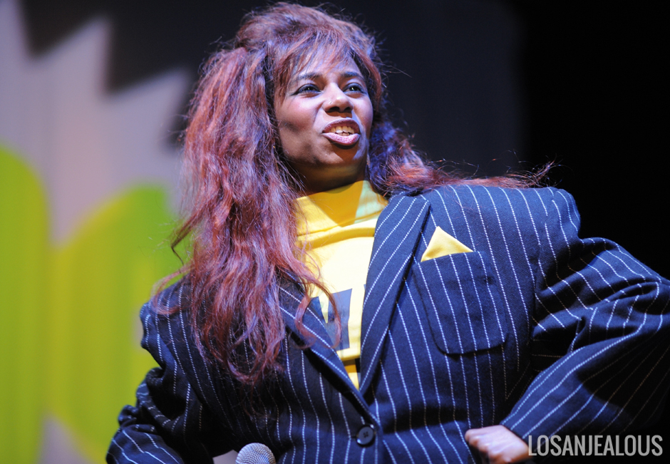 Santigold_Hollywood_Palladium (3)
