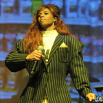 Santigold_Hollywood_Palladium (4)