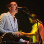 The_Last_Shadow_Puppets_Theatre_at_Ace_Hotel (10)