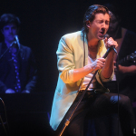 The_Last_Shadow_Puppets_Theatre_at_Ace_Hotel (13)