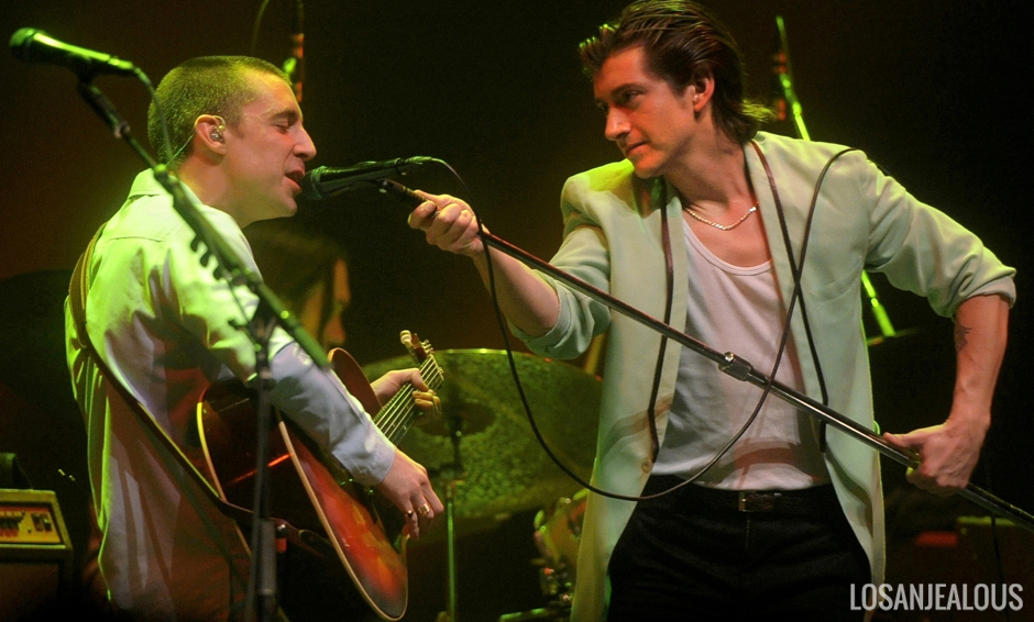The_Last_Shadow_Puppets_Theatre_at_Ace_Hotel (16)
