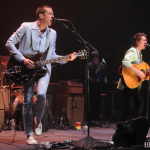 The_Last_Shadow_Puppets_Theatre_at_Ace_Hotel (2)