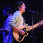 The_Last_Shadow_Puppets_Theatre_at_Ace_Hotel (5)