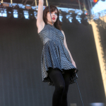 CHVRCHES_Coachella (10)