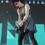 CHVRCHES_Coachella (12)